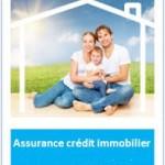 Comment marche l' assurance de prêt immobilier en cas de maladie?