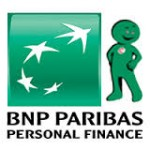 BNP Personal Finance historique et activités de credit
