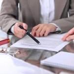 Information précontractuelle rachat de crédit