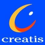 Creatis historique et activités de crédit