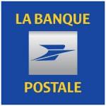 La Banque postale historique et activités de crédit