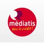 Mediatis historique et activités de crédit