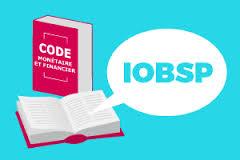 C'est quoi un mandataire IOBSP et son niveau de formation?