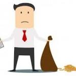 Rachat de crédit pour artisan ou commerçant