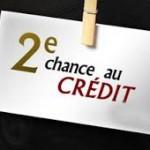 Peut-on faire un deuxième rachat de crédit?