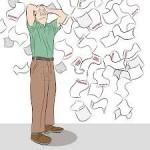 Quelles sont les causes du surendettement excessif?
