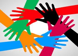 Surendettement et aides sociales