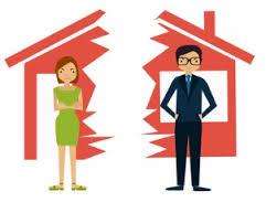Divorce et surendettement que faut-il savoir?