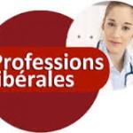 credit professions liberales