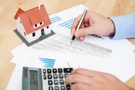 Rachat de crédit pour propriétaire