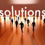Commission de surendettement que faire en cas de l'échec de conciliation?