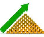 Crédits aux particuliers : les causesde leur accroissement rapide