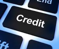 Comment obtenir un prêt pour personne en surendettement?