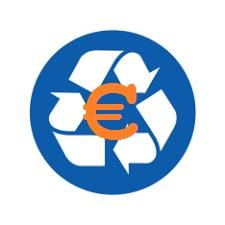 Rachat de crédit renouvelable – C'est quoi  sa définition?