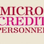 Comment obtenir un micro crédit pour personne en surendettement ou interdit bancaire?