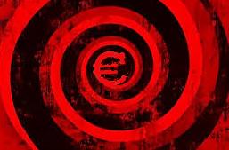 Comment éviter d'être pris  sans la spirale infernale  du surendettement?
