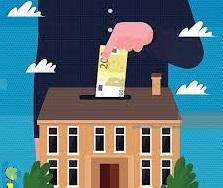 Quels sont les  critères d'acceptation d'un dossier de rachat de crédit ?