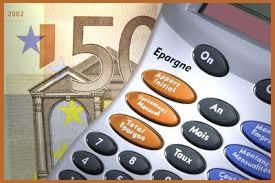 Rachat de crédit et déduction des intérêts d'emprunt