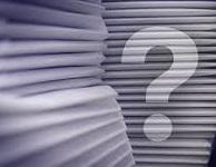 Quelle liste de pièces est à fournir pour un dossier  de rachat de crédit?