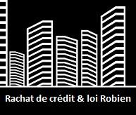 Rachat de crédit immobilier et la  loi Robien