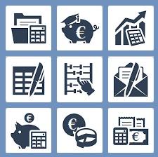 Comment analyser sa situation financière  emprunteur: Ressources – Reste à vivre – Dettes