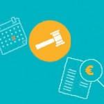 Le délai de grâce pour dettes ou retard de paiement qu'est-ce-que c est?