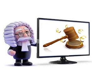 Assurance de garantie de bonne fin judiciaire qu'est-ce-que c'est?