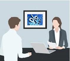 Rachat de son crédit conso ou renégociation de son prêt  – Que choisir ?