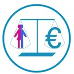 L'emprunt à deux et l'obligation de solidarité des dettes ménagères