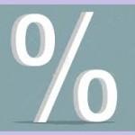 Le taux d'intérêt légal qu'est-ce que c'est?