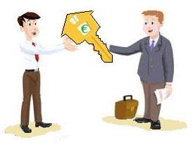 Comprendre le fonctionnement des prêts immobiliers avant de s'engager sur le long terme