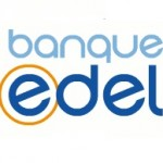Banque Edel historique et activités