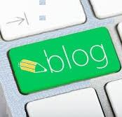 Blog rachat de crédit : trouver les meilleures réponses à sa restructuration de dettes