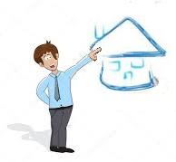 Comment calculer la mensualité d'un crédit immobilier?