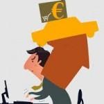 Rachat de crédit impossible car refusé partout – quelle solution?