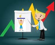 Différence entre endettement et surendettement