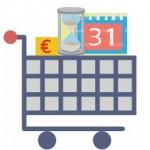 Comment faire le report d'échéance de son prêt à la consommation?