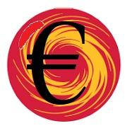 Pourquoi le crédit revolving est-il  l'une des  sources du surendettement?