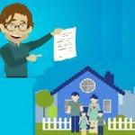Peut-on hypothéquer un bien immobilier en usufruit?