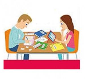 Maîtrise des dépenses familiales pour un budget  financier équilibré
