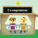 Créditou rachat de prêt : Le co-emprunteur c'est quoi sa définition?