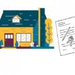 Peut-on faire une donation d'un bien sous crédit immobilier?