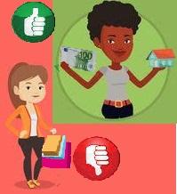 Comment faire une bonne utilisation du crédit?