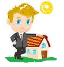 Rachat de crédit avec réserve d'argent