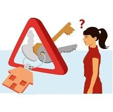 Rachat de crédit et paiement de droit de succession