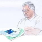 Les Seniors et le surendettement: pourquoi  sont-ils  de plus en plus concernés?