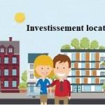 Rachat de crédit de financement d'investissement comment ça marche?