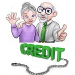 Financement Rachat de crédit pour baisse de revenus retraités comment ça marche?