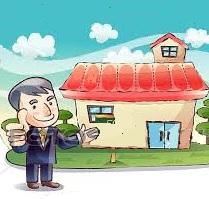 Rachat de crédit immobilier: les choses à savoir