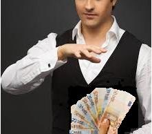 Rachat de crédit pour intermittents du spectacle